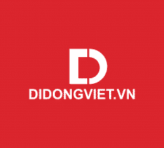 Mã giảm giá Di Động Việt, khuyến mãi didongviet.vn mới nhất hiện nay