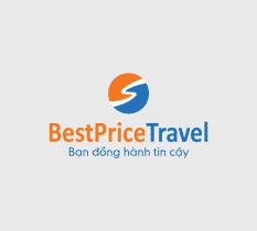 Mã giảm giá BestPrice Travel khuyến mãi mới nhất. Nếu bạn muốn đặt vé máy bay, tour du lịch, đặt phòng khách sạn trên BestPrice.vn giá rẻ nhất. Hãy vào magiamgia.com để lấy những voucher bestprice mới nhất nhé
