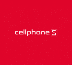 Mã giảm giá CellphoneS, khuyến mãi CellphoneS mới nhất hiện nay