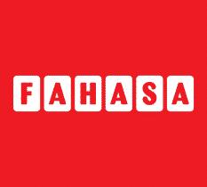 Mã giảm giá FAHASA còn dùng được trong tháng, cập nhật khuyến mãi mới nhất của nhà sách trực tuyến Fahasa