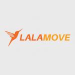 Mã giảm giá Lalamove gọi vận chuyển - giao hàng nhanh. Bạn muốn vận chuyển hàng, hãy vào magiamgia.com lấy coupon Lalamove nhằm tiết kiệm hơn khi muốn giao hàng nhé
