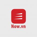 Mã giảm giá NOW.vn, đặt đồ ăn bằng ứng dụng Now với những khuyến mãi cập nhật tại magiamgia.com sẽ giúp bạn tiết kiệm khi đặt đồ ăn giao tận nơi trên App NOW