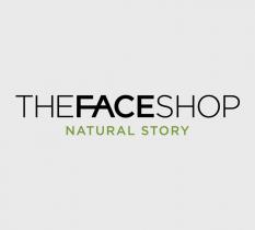 Mã giảm giá TheFaceShop mới nhất đang cập nhật liên tục tại magiamgia.com. Nếu bạn muốn mua mỹ phẩm chính hãng The Face Shop giảm giá thì hãy vào ngay để lấy những Deal ngon nhất nhé