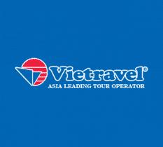Mã giảm giá Vietravel, đặt tour du lịch trực tuyến giá tốt nhất trên Vietravel. Vietravel khuyến mãi tour giá sốc nhân lễ hội du lịch tại nhiều nước