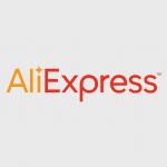 mã giảm giá aliexpress khuyến mãi mới nhất